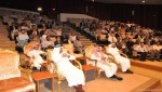 WITH THE PARTICIPATION OF THE DEPUTY OF C&QA, DEPUTY OF E&TA AND JIC FACULTY