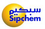 SIPCHEM ANNOUNCES THE SIGNING OF LOAN AGREEMENT FOR ITS AFFILIATE INTERNATIONAL POLYMERS COMPANY WITH PIF