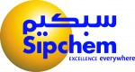 Sipchem Sponsored 1st Advanced Cable Middle East Conference