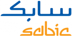 SABIC extends pipe portfolio with new low-sagging grade for large pipes